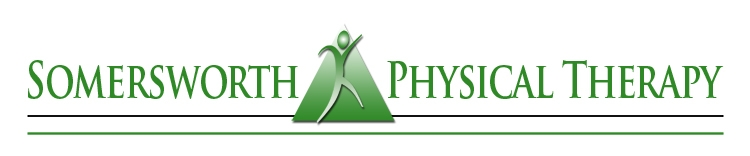 Somersworth Physical Therapy